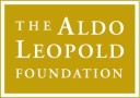 Aldo Leopold Foundation