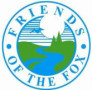 Friends of the Fox