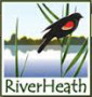 River Heath (thru FOF)