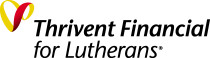 Thrivent Financial For Lutherans Foundation (Thru FOF)