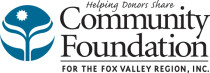 Frank C. Shattuck Community Fund