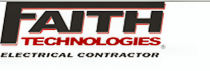 Faith Technologies, Inc.