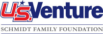 U.S. Venture/Schmidt Family Foundation