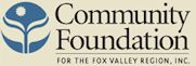 fwhp community foundation logo